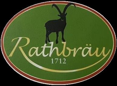 Rathbräu 1712